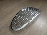 Jaguar XK 120 Grille - late model